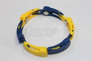 FEN-ch06 (1)