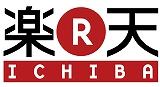 s-楽天ロゴ